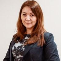 РузаннаГалеева