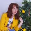 Olga Shumaeva
