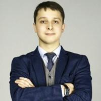 АлександрЮдинцев