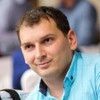 Alexander Atarschikov