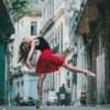 Школа танцев, балета и фитнеса MASSIMO | СПБ