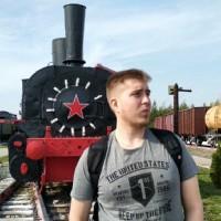 СергейСкоробогатов