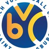 Пляжный волейбол: Академия BVC Санкт-Петербург