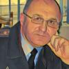 Vladimir Krasauskas