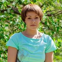 НастяКурбатова