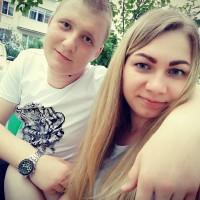 OlesyaSannikova