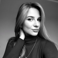ВалерияДраняева