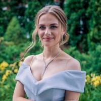 АлинаКовалёва