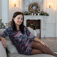 ЭлечкаИгракова