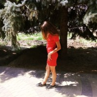 AlinaShevchenko