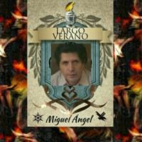 MiguelAngel