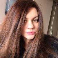 АннаСухова-Дульская