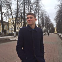 ГригорийПриймак