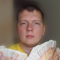 МихаилРымарев