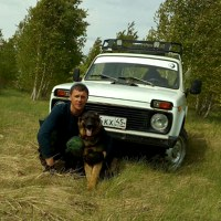 МаксКосачев