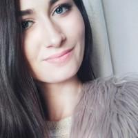 AnnaStarikova