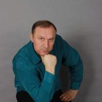 СергейВрублевский