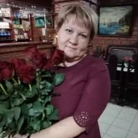 ЕленаСоколова