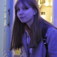 ЕкатеринаШаблина