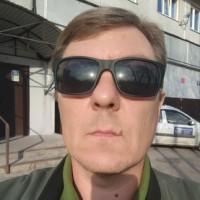 ВасилийПотапов