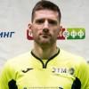 Oleg Samuylov