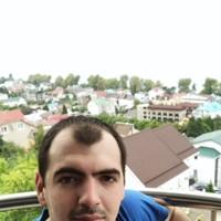 МихаилМишин