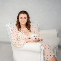 НатальяКазакова