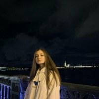 СашаИгнатьева