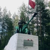 НикитаОрлов