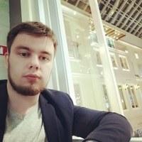 АлексейГорбунов