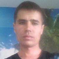 ЕвгенийПрокопьев