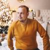 Vonchagov Sergey