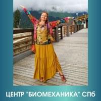 КсенияКиселева