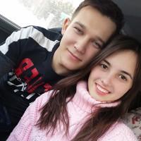 ДианаВасильева
