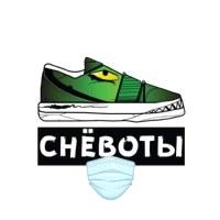 ВладПавлов