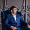 Edik Khachaturyan