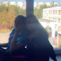 ЕкатеринаПянко