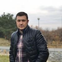 НиколайМасленников