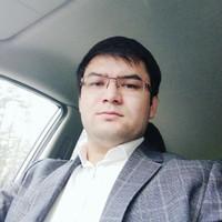 АбуддинНурлубаев