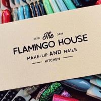 FlamingoHouse