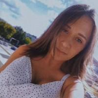 АнастасияПанкратьева