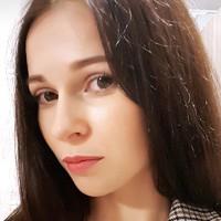 ЛюдмилаХарченко