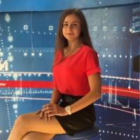 ИринаСклянина
