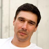 АнтонКоваленко