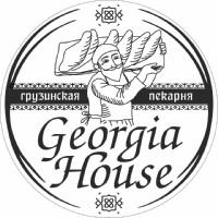 GeorgiaHouse
