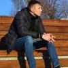 Evgenii Aseev