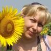 Svetlana Kirichenko