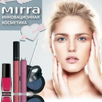 МирраΚулагин