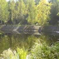 МиляушаГазетдинова