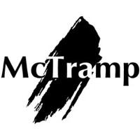 MctrampArt